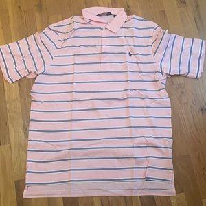 EUC Polo Golf Shirt!